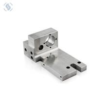 High Demand 5 Axis Tool CNC Machining Parts