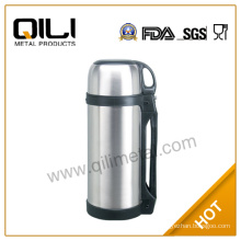 New type stainless steel vacuum flasks, thermos flask