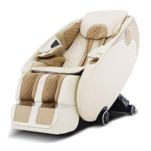 exclusive full body electric sensual massage chair vibration cushion