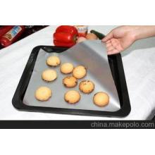 PTFE покрытием стеклоткани хлеб мат