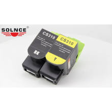 Compatible 70C1HK0/70C1HC0/70C1HM0/70C1HY0 color toner cartridge CS310 for LEXMARK CS310dn/CS410dn/CS410dtn/CS410n/CS510de