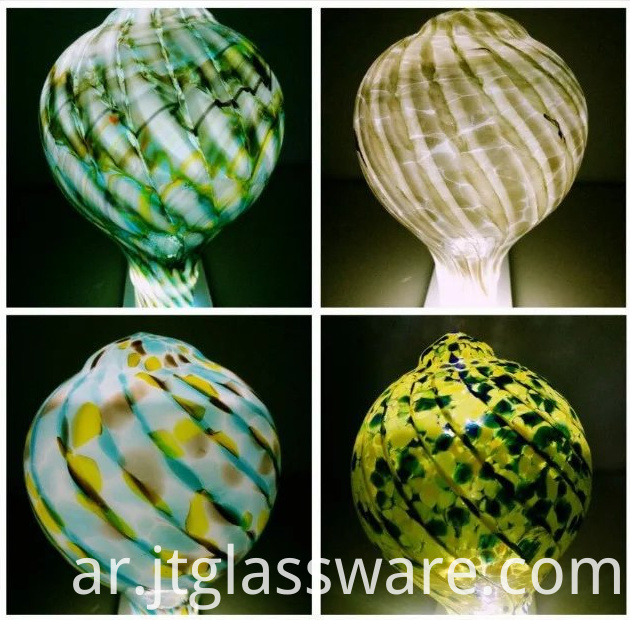 glass garden ball2