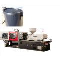 720 Ton Plastic Product Injection Molding Machine