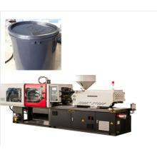 720 Tonnen Kunststoff Produkt Spritzgießmaschine