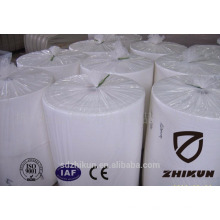 Shrink-Resistant Agriculture Spun-Bond PP nonwoven fabric