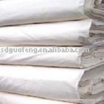 cotton 40*40 110*90 bleach