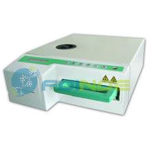 Kassetten-Sterilisator (CS-18)