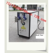 Mould Temperature Controller for Injection