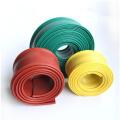 SINOFUJI Insulation Protection Silicone Rubber Sleeve