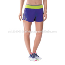 Custom made crossfit shorts oem from pakistan wholesale