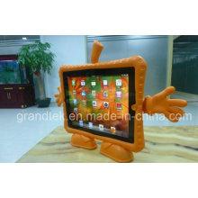 Pour iPad Couverture Smart Cover Couverture Mignon EVA Couverture