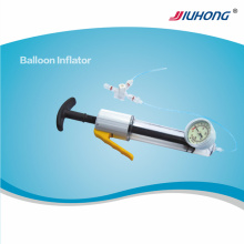 Surgical Instrument Manufacturer! ! Endoscopic Balloon Inflator for Israel Hospital