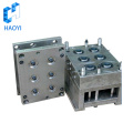 Kosmetische Box Moulding Plastic Tooling Mould