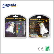 Кингунион освещения привело волдырь Kit Китай оптовой торговли Assurance