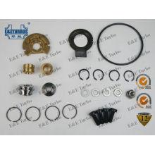 K27 Repair Kit Turbo Parts Fit Turbo 399-0323-115