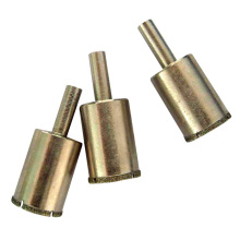 Electroplating Diamond Core Drill (CH1115)