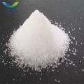 Sodium chlorite 99% cas 7758-19-2