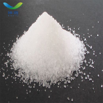 Kali Persulfate chất lượng cao 7727-21-1