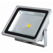 Luz de inundación al aire libre del LED 70W IP65