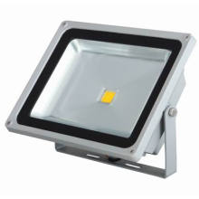 Outdoor LED Flood Light 70W IP65