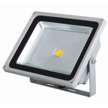 Lumière d'inondation extérieure de LED 70W IP65