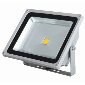 Outdoor LED Flood Light 70W IP65