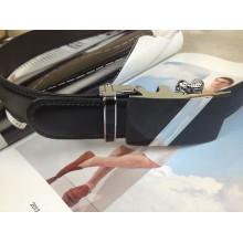 Verstellbare Ledergürtel für Männer (HC-141206)