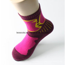 Thermal Socks Wool Socks Winter Socks