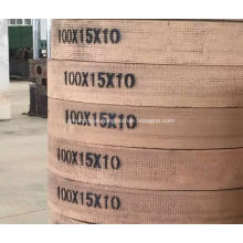 Fork lift Trucks Brake Lining