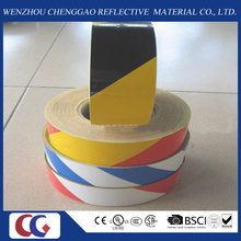 Twill Acrylic Advertisement Grade Reflective Tape