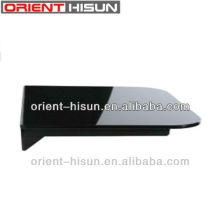 TV/DVD parentes vertikal horisontell Bracket(China)