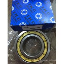 Nj207em Bearing Nj 208 Bearing or Brass Cage Bearing