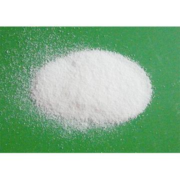 Wholesale Price for Food Additives, Natural Food Additives, Food Additives Preservatives DL-Tartaric Acid Anhydrous supply to Turkmenistan Manufacturer