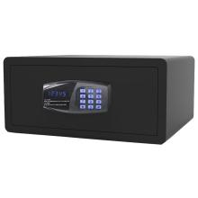 new designed electronic digital hotel safe