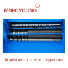 Stripping Poles economici