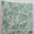 translucent resin wall panel,acrylic solid surface translucent sheet