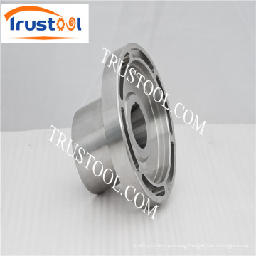 Mechanical Items Mechanical Parts Metal Manufacturing