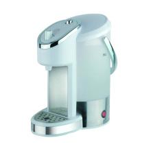 Bouilloire d'eau électrique instantanée Sb-Ek2201
