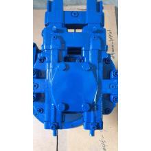 Bomba principal DX340 K1004522B 401-00253 piezas