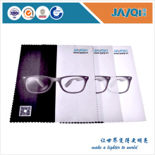 Factory Wholesale Sunglasses Cleaning Cloth