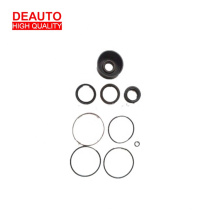 897014666 STEERING REPAIR KIT
