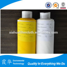 DPP 77T 195mesh 55um PW polyester / nylon en sérigraphie