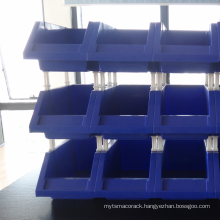 Hot sell Combinative Plastic Bins for industry warehouse