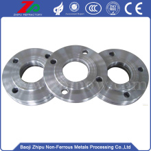 Wholesale socket welding flange for vacuum with good price