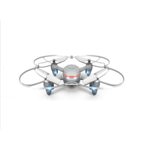 2.4GHz RC Drone With Camera