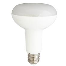 Lâmpada LED luz R80-2835, 11W 950lm