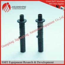 ADEPN8060 Fuji XP141 2.5 Nozzle Assy Hot Selling