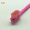 2018 Hot Selling Curaprox Toothbrush
