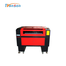 Hot 6090 Laser Engraving cutting machine 80W Price
