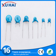 High Quality Hight Voltage Price List of Ceramic Capacitor 102 1kv